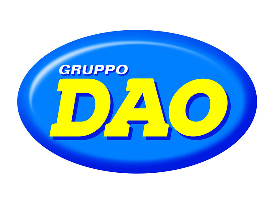 the DAO Group