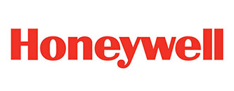 Honeywell, zetes partner