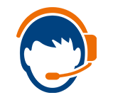 icon-telephone