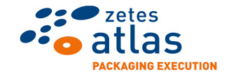 ZetesAtlas - packaging serialisation execution
