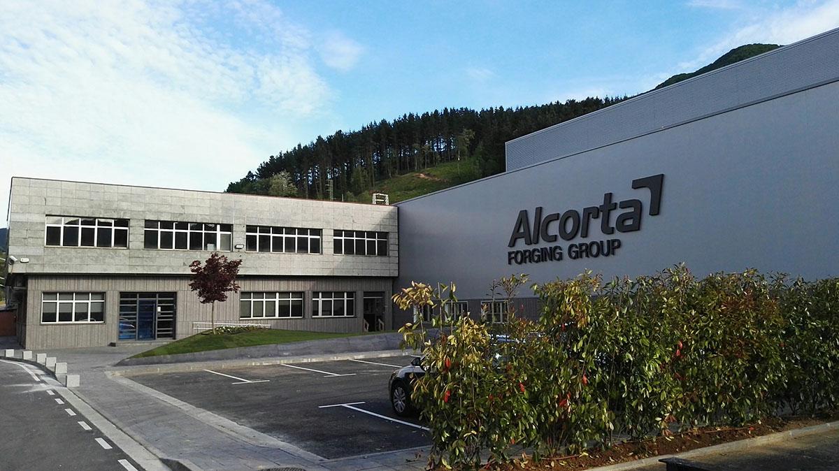 La serializzazione assicura la piena tracciabilità presso Alcorta