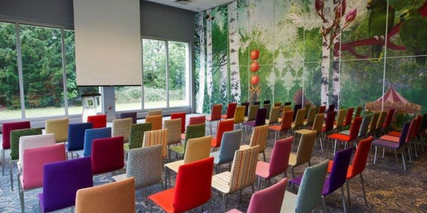 Holiday Inn Brussels