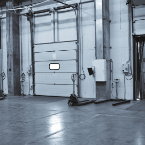 4 reasons to consider automated pallet loading control