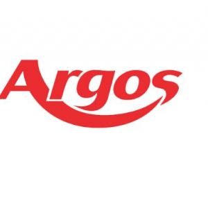 Argos y Zetes reciben el Premio a la Excelencia en el Retail Week's Supply Chain