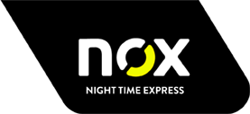 Nox NightTimeExpress