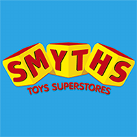 Omnichannel Toy Retailer