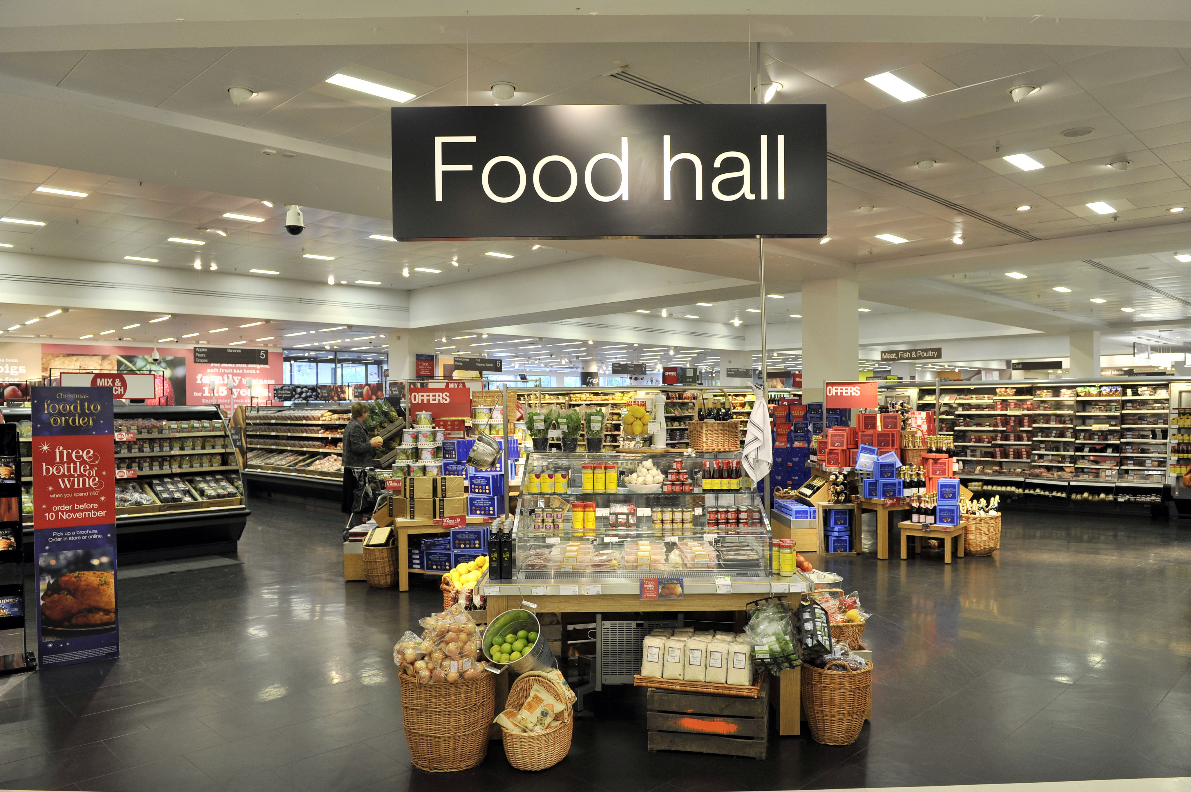 bluwater-food-hall
