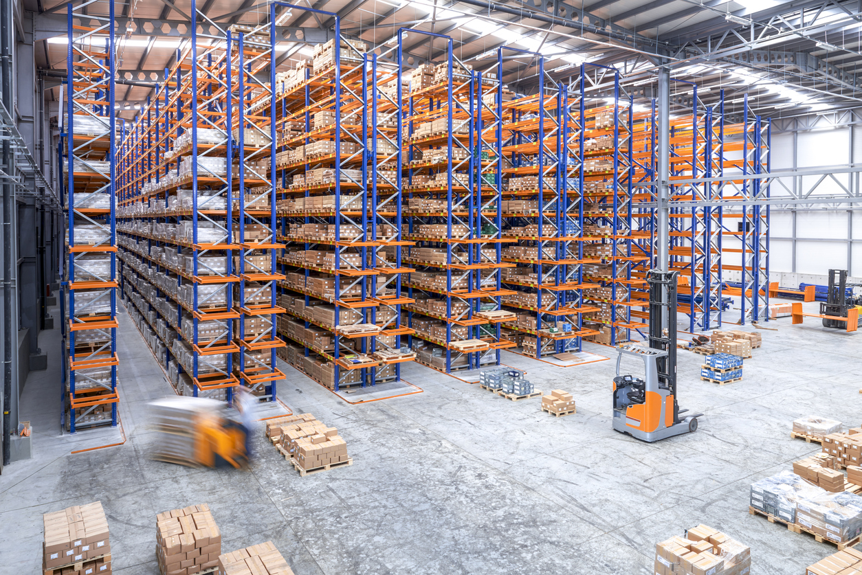 warehousing-and-distribution-solutions