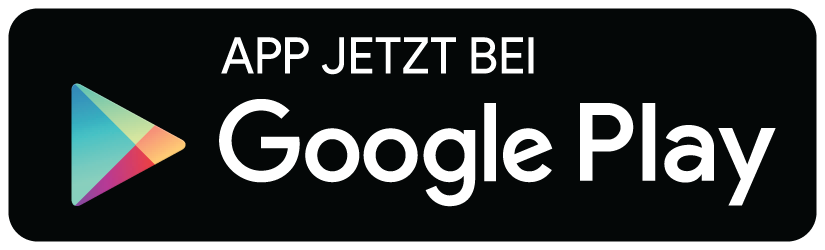 ZetesEvents im  Google PlayStore
