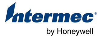Intermec logo