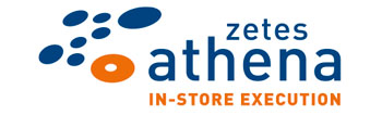 ZetesAthena - in-store execution