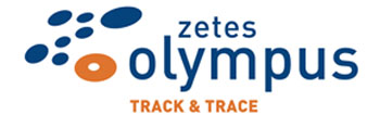 Zetes Olympus - supply chain visibility and traceability
