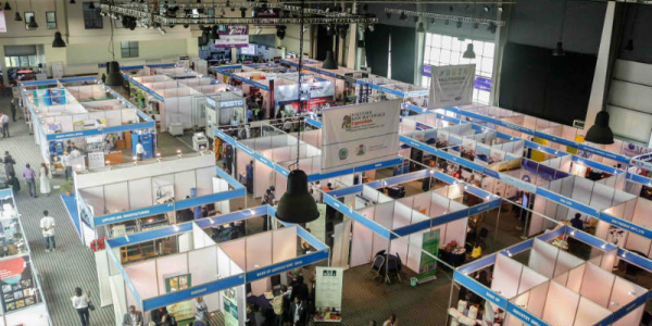 Nigeria Manufacturing and Equipment Expo