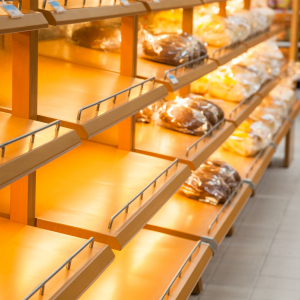 On-shelf availability: how to get the basics right